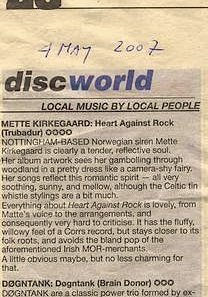 review Nottingham Even-lille.