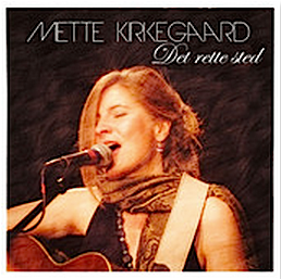 Rette sted cover4