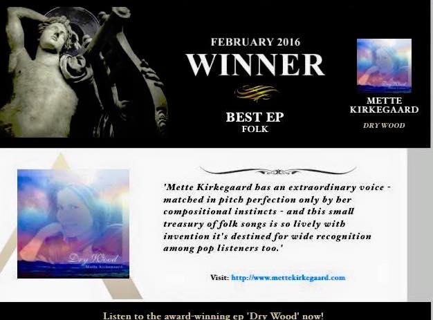 akademia-winner EP