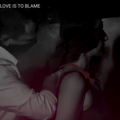 love is to blame cover 2.png