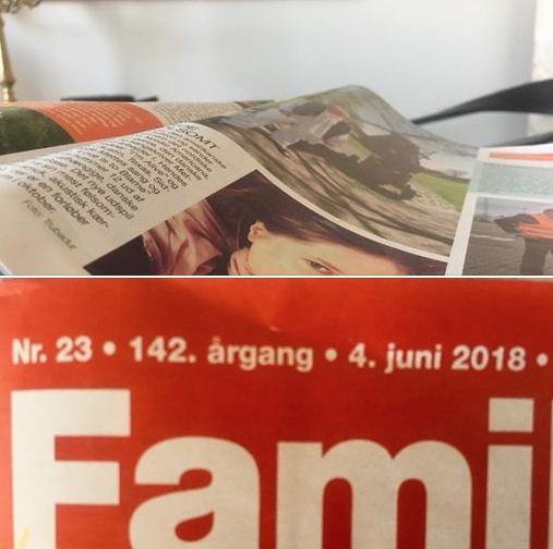 familie journal.png