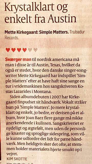 Review_Simple_Matters_Mette_Kirkegaard