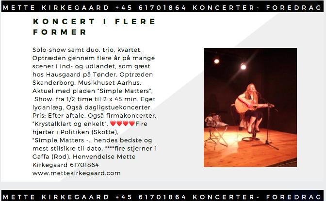 Book Mette koncerter Ring 61701864.png