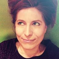 Mette_Kirkegaard_ Simple-Matters-release