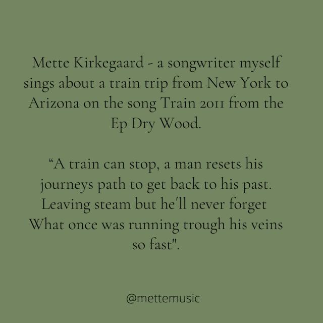 Mettemusic